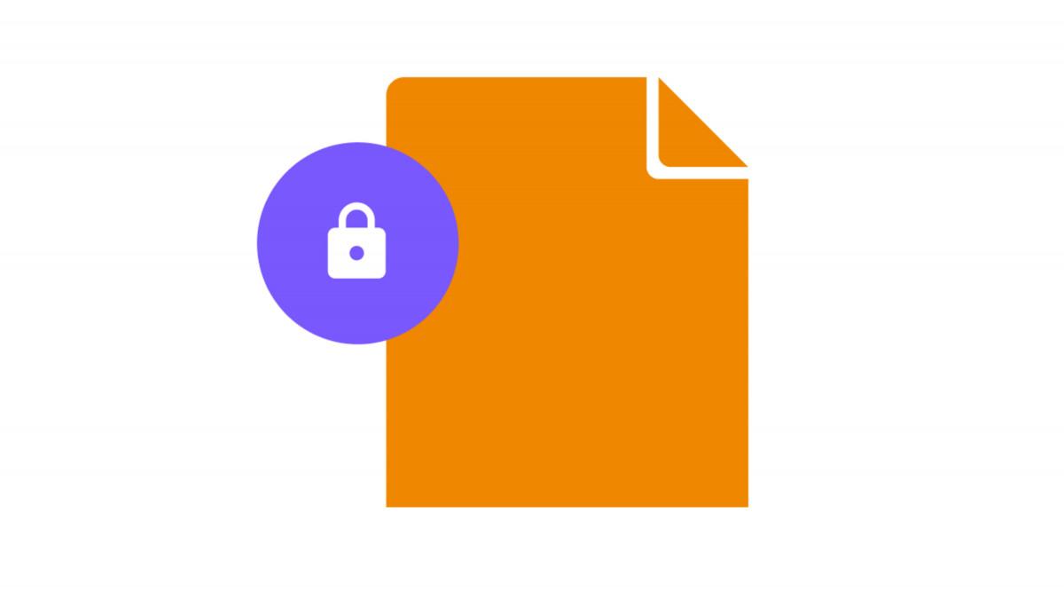 UTAX SecurityPack