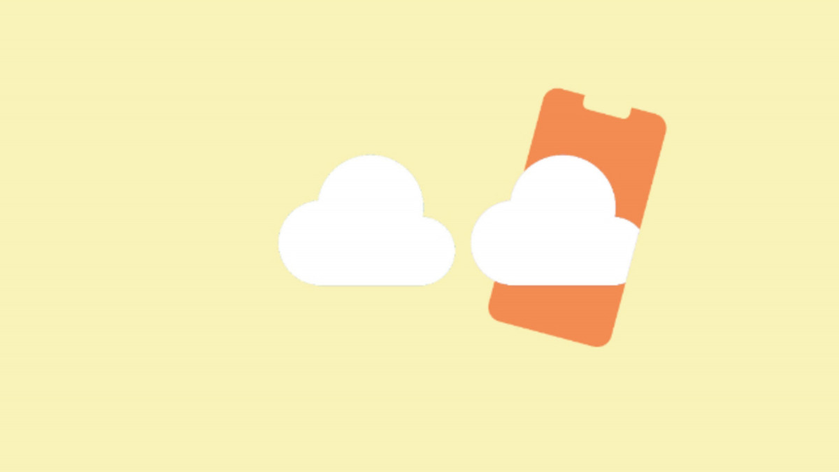 Mobile und Cloud