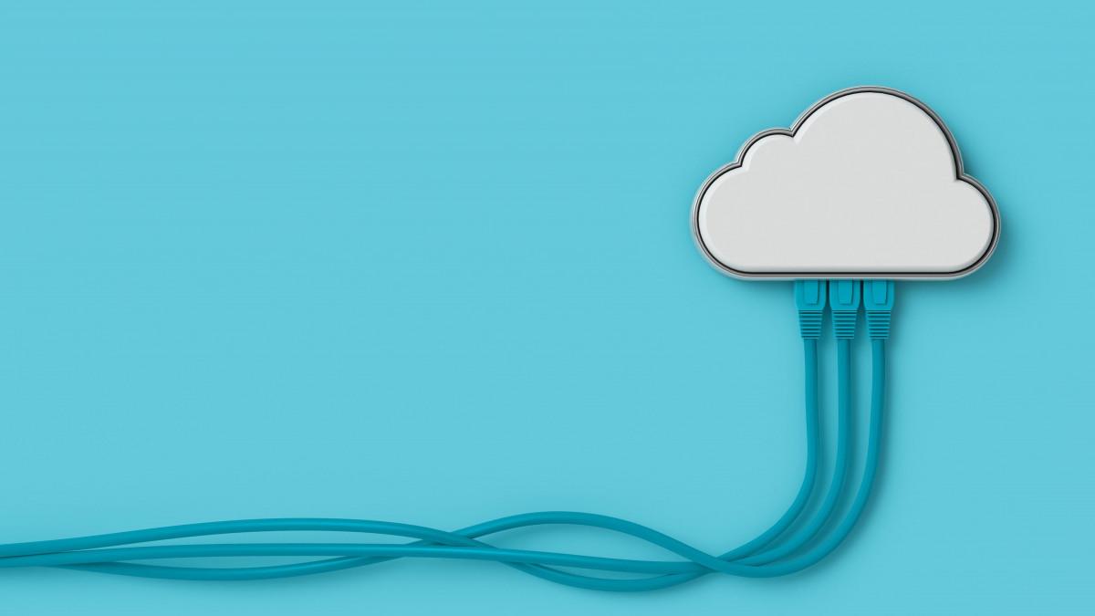 Welche Cloud-Lösung passt zu meinem Unternehmen?
