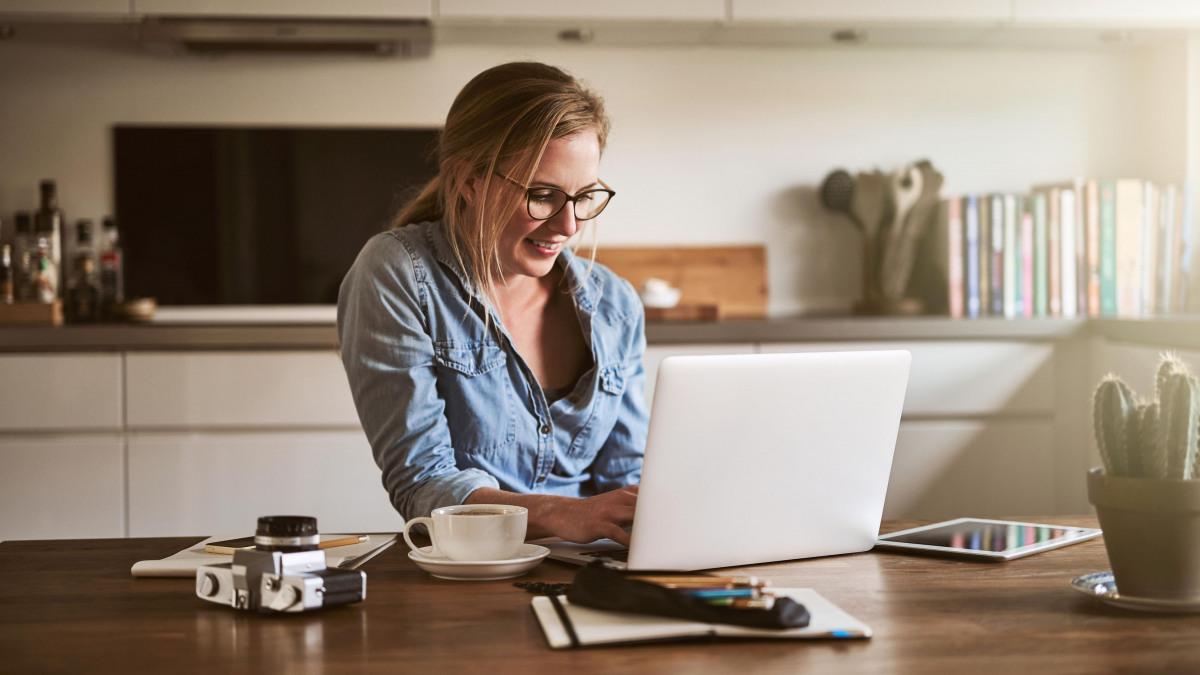 In drei Schritten zum Digital Office