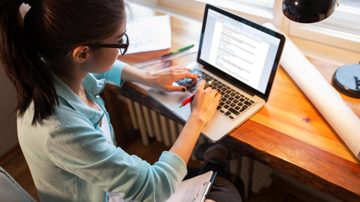 ECM: Digitale Prozesse erobern das Büro