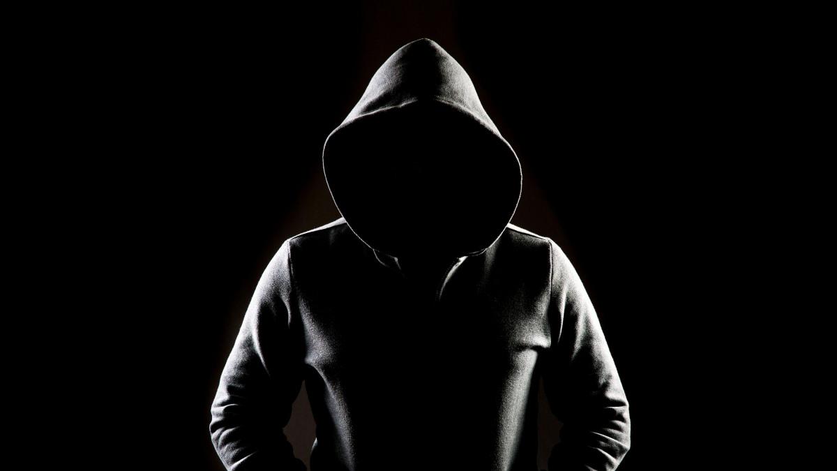 Hacking-Szenarien im Film: Fiktion oder Realität?