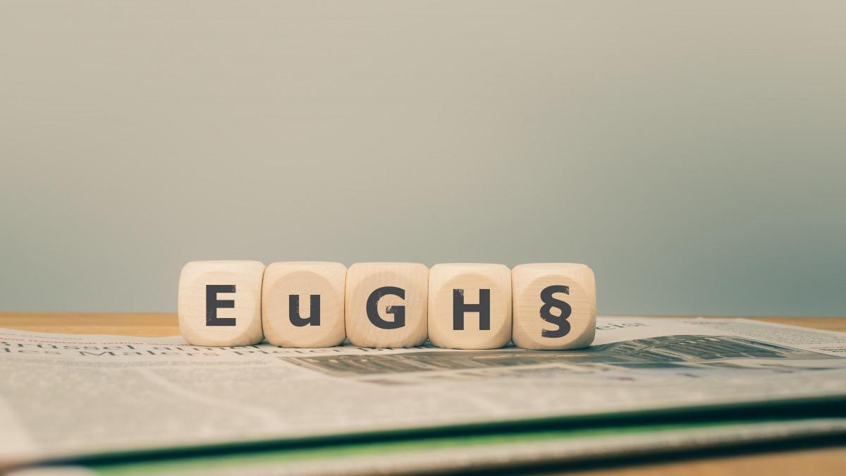 EuGH-Arbeitszeiten-Urteil: Was müssen Unternehmen tun?