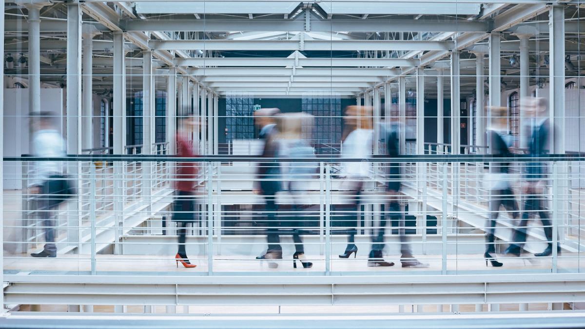 Arbeitszeit erfassen: Verstehen, was Kunden wollen