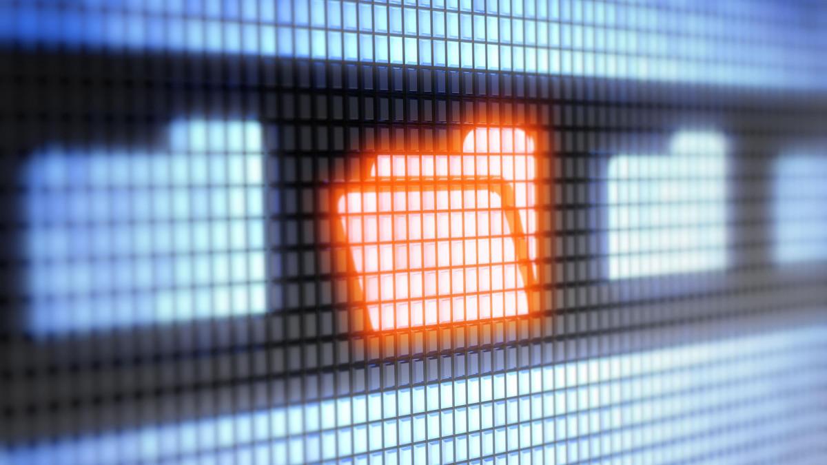 GoBD und Revisionssicherheit: Das sollten Sie wissen