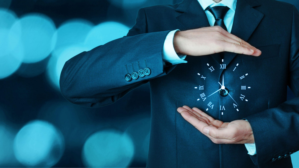 Warum Angestellte ihre Arbeitszeit erfassen wollen