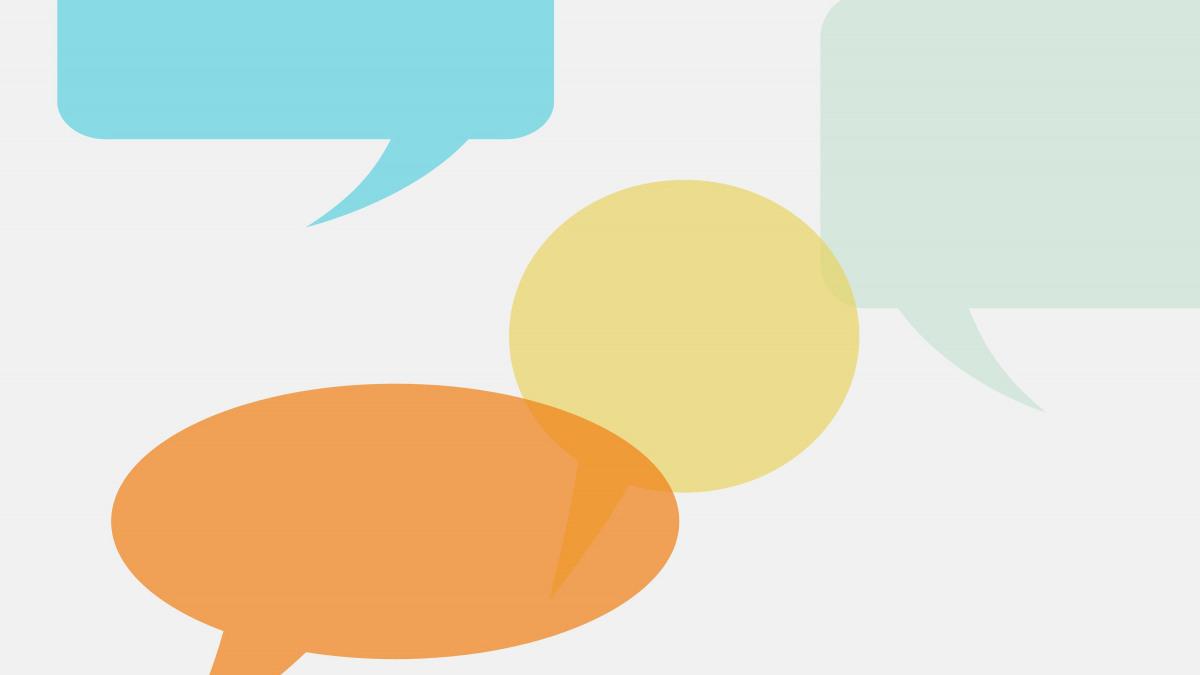 Chatdienste im Unternehmen – das müssen Sie wissen