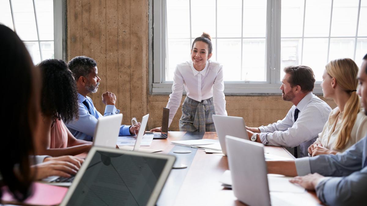 10 Tipps für mehr Innovation von innen