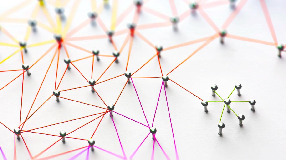 Kooperationen: lieber gemeinsam zum Erfolg