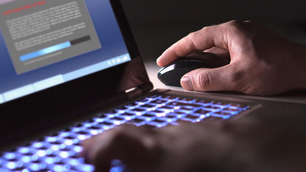 MFP: Datenschutz beginnt am Drucker