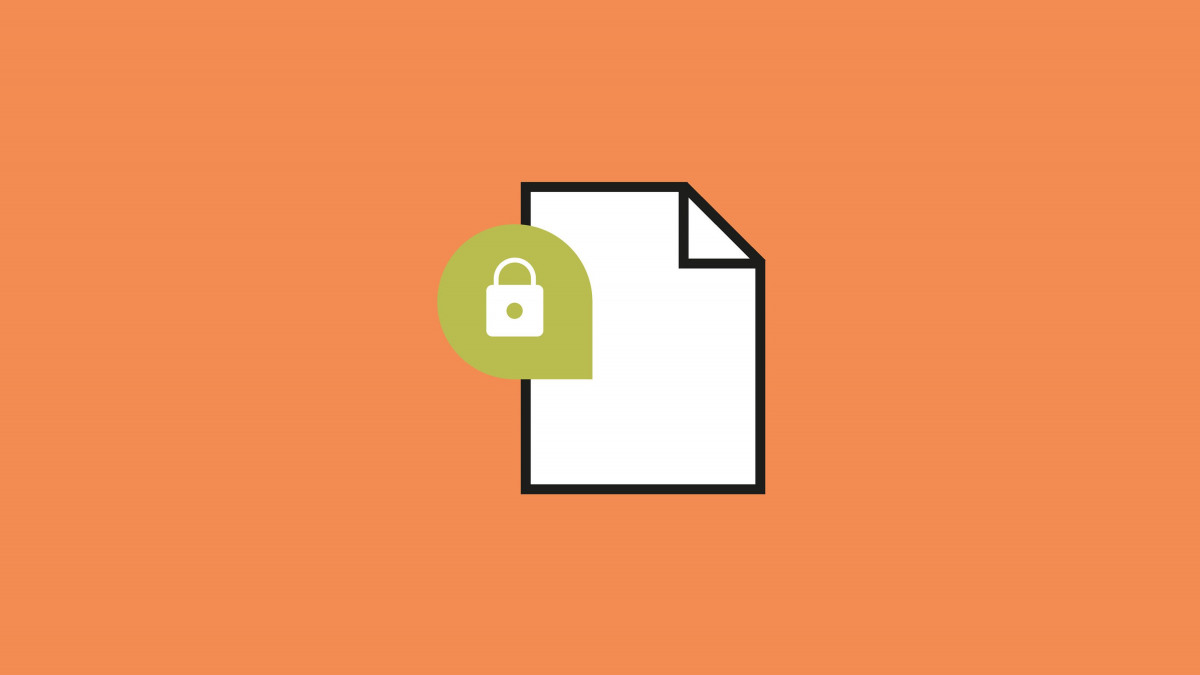 TA SecurityPack