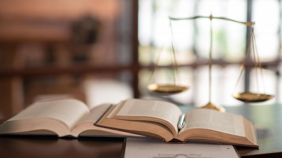 Anwendung und Durchführung des Geldwäschegesetzes
