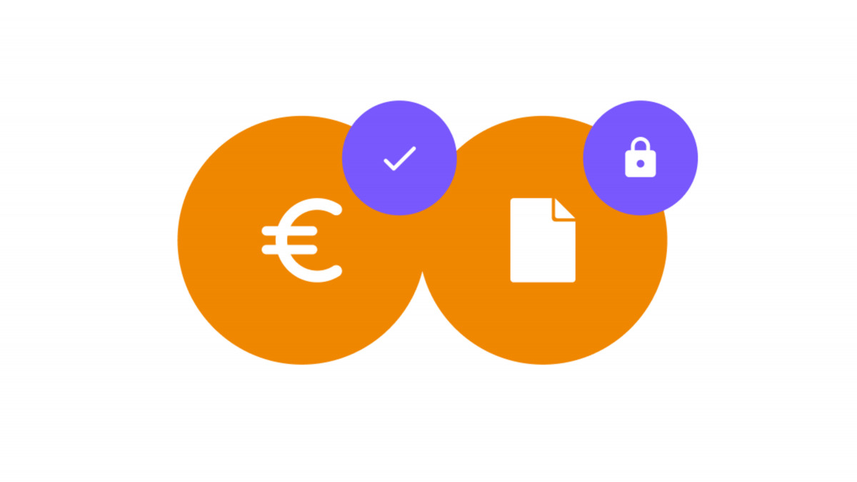 Cost Control & Security