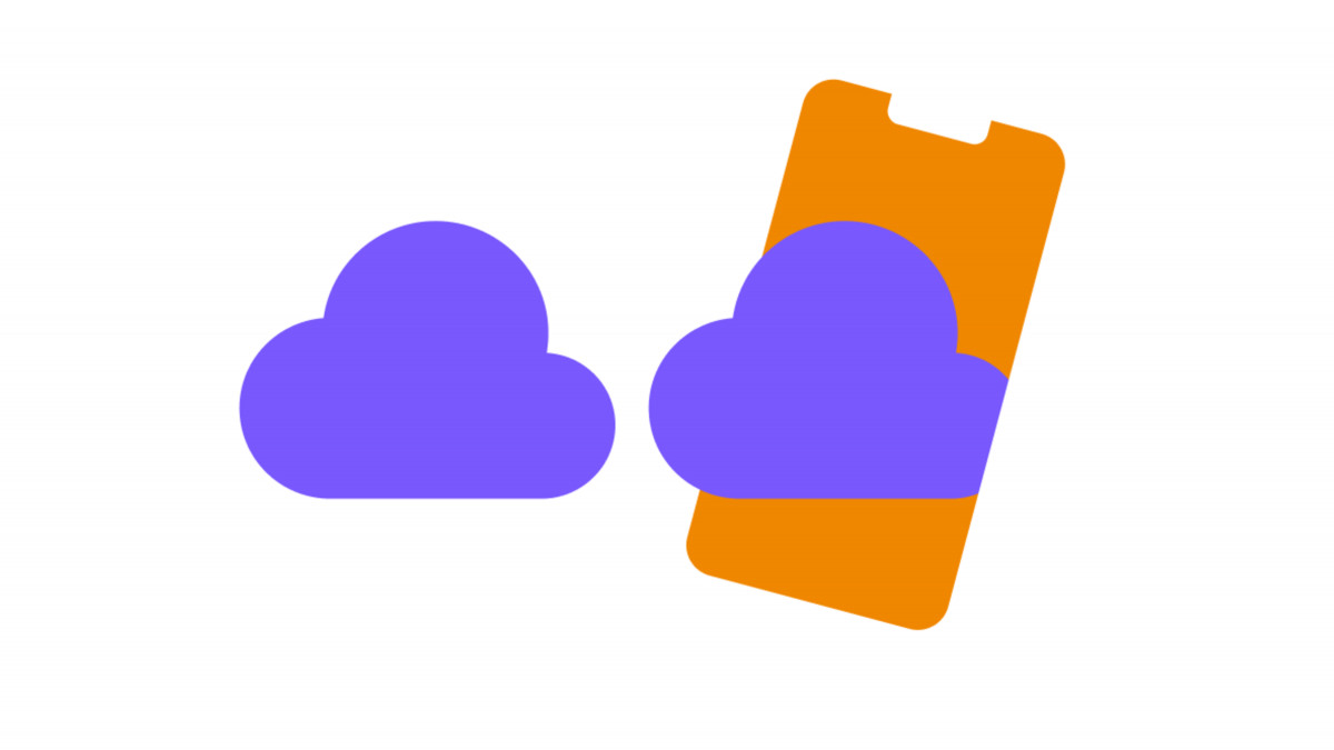 Mobile & Cloud Solutions
